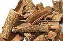 Neem Bark / Azadirachta Indica Extract