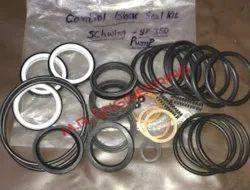 Control Block Seal Kit Schwing SP 1400