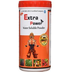 Plant Growth Promoter Powder