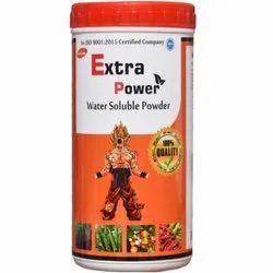 Plant Growth Promoter Powder