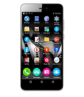 Canvas Spark 3 Micromax Mobile Phones