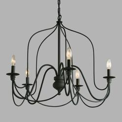 Wrought iron chandelier manufacturers suppliers traders of contemporary and traditional wrought iron chandelier aloadofball Choice Image