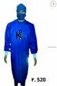 Full Sleeve Water Proof Fabric - Kinkob