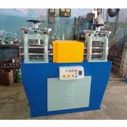 8 x 4 inch Double Wire Rolling Mill
