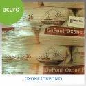 Oxone (Dupont)