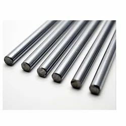 En32b Carbon Steel Round Bar