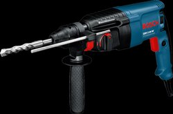 GBH 2-26 RE Bosch Rotary Hammer With SDS Plus