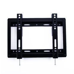 Fixed LCD Wall Bracket