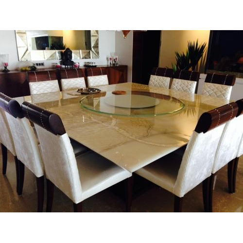 Super Marble Dining Table Download Free Architecture Designs Embacsunscenecom