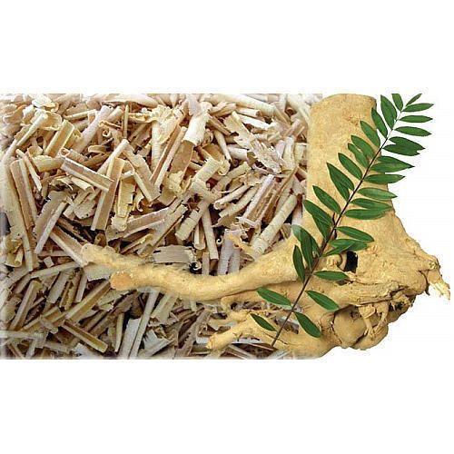 Vital Herbs Tongkat Ali Extract, Rs 2200 / kilogramo, Vital Herbs ...