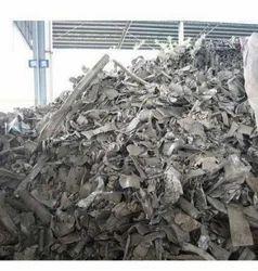 Aluminum Raw Material Aluminium Raw Material Latest