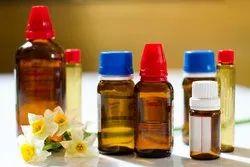 Ayurvedic Medicine Testing - Shelf life testing
