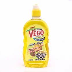 Vego Dishwash Gel