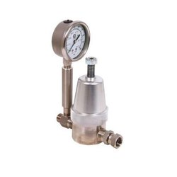 Graco Mini Pressure Regulator