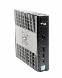 Dell Wyse D90D8 Thin Client 4Gb RAM 32 GB Flash Windows 8 Embedded
