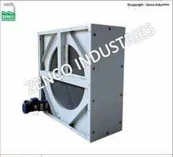 Desiccant Dehumidifiers Size 150 X 200