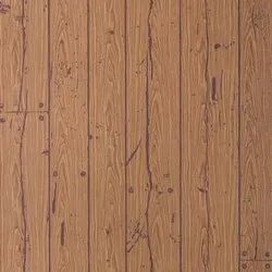 Laminate Flooring 8.3mm