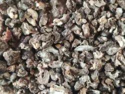 Dry Amla, Packaging Type: Packet, Packaging Size: 1 Kg