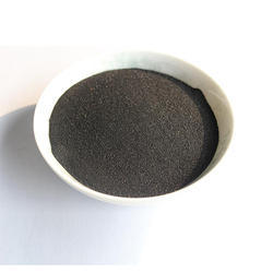Powdered Humic Acid