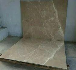 Imported marble Burberri Beige