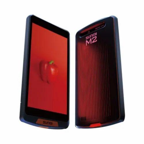 T7820 Sunmi M2 Pos Handheld
