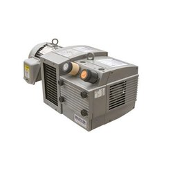 Becker Aluminium Vacuum Pump DVT 3.60-DVT 3.140, DVX 3.60-DVX 3.140, Automation Grade: Automatic