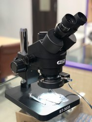 Microscopes