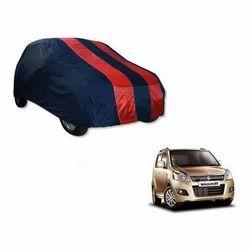 Rexine Car Body Cover