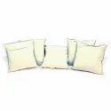 Elegant Jaipuri Designer Cushion Cover 306