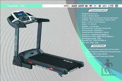 700 Pro Bodyline Treadmill