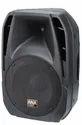 VX-300 Moulded Cabinet PA Loudspeakers