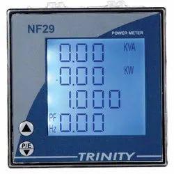 NF29 Digital Multifunctional Meter