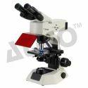 Atico Fluorescence Microscopes