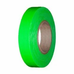 Green Masking Tapes