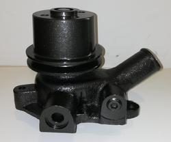 David Brown Tractor 770 Water Pump Assembly