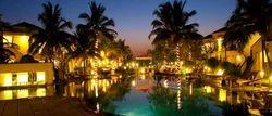 Mayfair Hideaway Spa And Resort