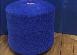 Acrylic Dyed Cone Yarn