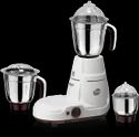 Sowbagha Food Mixer Stylus Mixer Grinder - 550 Watts, 501 W - 750 W For Kitchen
