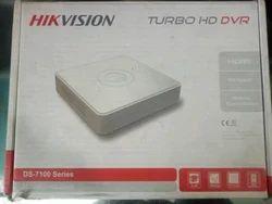Digital Video Recorder in Jalandhar, डिजिटल