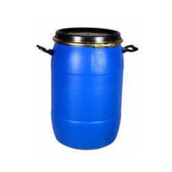 Nitro Benzene (Emulsifier)