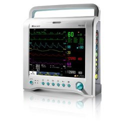Biocare PM900 Patient Monitor Rental