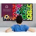 Dektron 32 Inches Smart LED TV