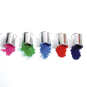 Polyester Powder Coating, 25 Kg