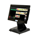 NGX Android Touch POS Machine
