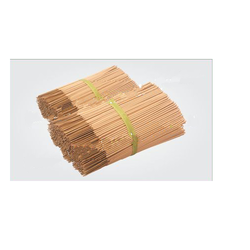 Vietnam White Raw Incense