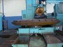 CNC Floor Boring