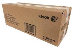 Xerox 5325 5330 5335 Toner Cartridge New