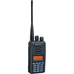 NX-420 License Free Radio