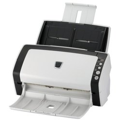 Canon Lide 300 Scanner at Rs 3050 /piece | कैनन