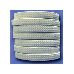 JK Pure PTFE Packing